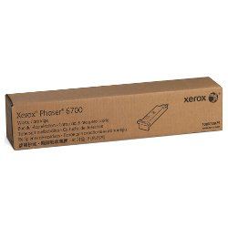 Fuji Xerox 108R00975 Waste Bottle