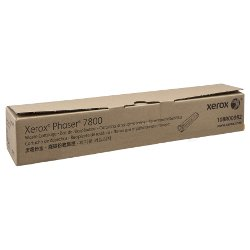 Fuji Xerox 108R00982 Waste Bottle
