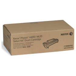 Fuji Xerox 113R00762 Drum Unit