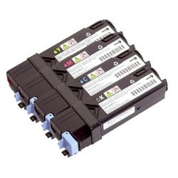 Remanufactured 2130 5 Pack Bundle