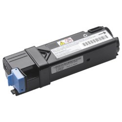 Remanufactured 2130B Black