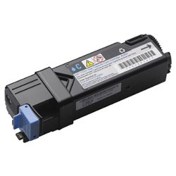 Remanufactured 2130C Cyan