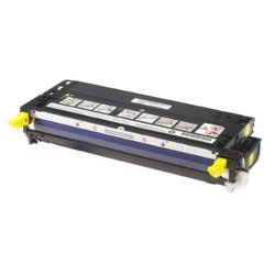 Remanufactured 3110Y Yellow