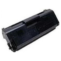 Remanufactured 406059 Black