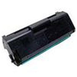 Remanufactured 406060 Cyan