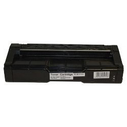 Remanufactured 406483 Black