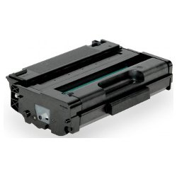 Remanufactured 406517 Black
