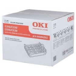 Oki 44494203 Drum Unit
