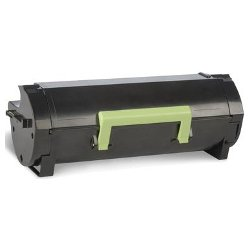 Remanufactured 503H Black High Yield (50F3H00)