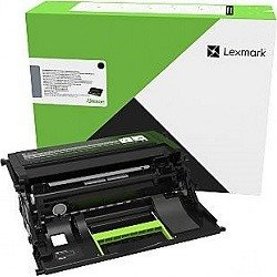 Lexmark 58D0Z0E Imaging Unit