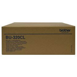 Brother BU-320CL Transfer Belt Unit