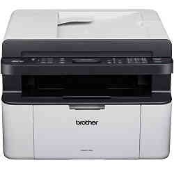 Brother MFC-1810 Printer