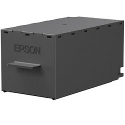 Epson C12C935711 Maintenance Kit