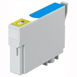Compatible 200XL Cyan High Yield (C13T201292)