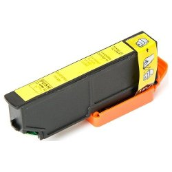 Compatible 273XL Yellow High Yield (C13T275492)