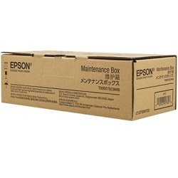 Epson C13T699700 Maintenance Kit