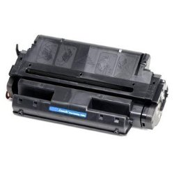 Remanufactured 09A Black (C3909A)