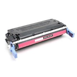 Remanufactured 641A Magenta (C9723A)