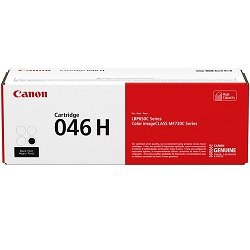 Canon CART046HB Black High Yield (Genuine)