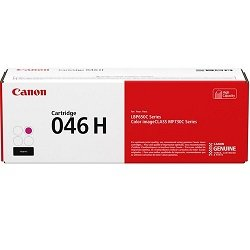 Canon CART046HM Magenta High Yield (Genuine)