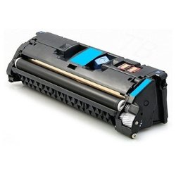 Remanufactured CART301C Cyan