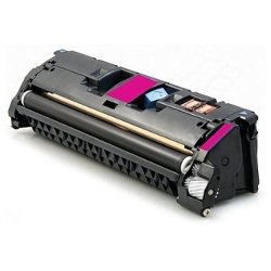 Remanufactured CART301M Magenta