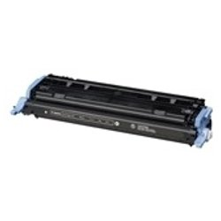 Remanufactured CART307BK Black
