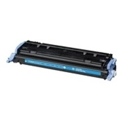 Remanufactured CART307C Cyan