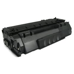 Remanufactured CART308 Black