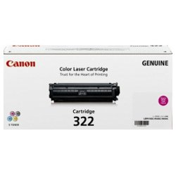 Canon CART322M Magenta (Genuine)