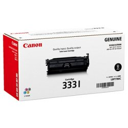 Canon CART333I Black High Yield (Genuine)