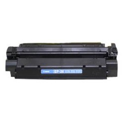 Remanufactured CARTU/EP-26 Black