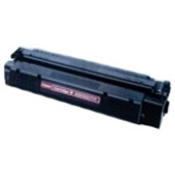 Remanufactured CARTW Black