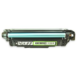 Remanufactured 507X Black High Yield (CE400X)