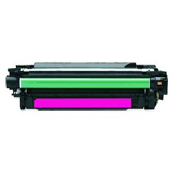 Remanufactured 507A Magenta (CE403A)