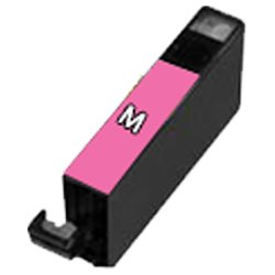 Compatible CLI-651XLM Magenta High Yield