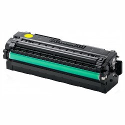 Remanufactured CLT-C506L Cyan