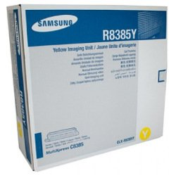 Samsung CLX-R8385Y Yellow Imaging Unit
