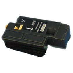 Remanufactured CT202264 Black High Yield