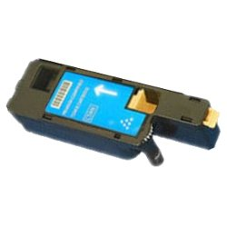 Remanufactured CT202265 Cyan High Yield