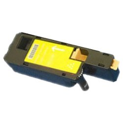 Remanufactured CT202267 Yellow High Yield