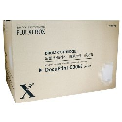 Fuji Xerox CT350445 Black & Colour Drum Unit