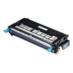Remanufactured CT350675 Cyan High Yield