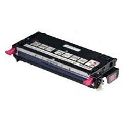 Remanufactured CT350676 Magenta High Yield