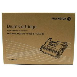 Fuji Xerox CT350973 Drum Unit