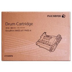 Fuji Xerox CT350976 Drum Unit