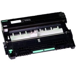 Fuji Xerox DocuPrint M225dw M225z Printer Toner Cartridges