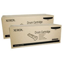 Fuji Xerox CT351059 2 Pack Bundle Drum Units