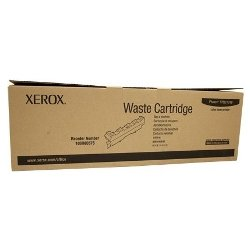 Fuji Xerox CWAA0869 Waste Bottle