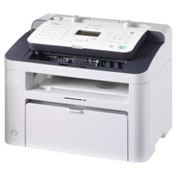 Canon Fax-L150 Laser Fax Printer